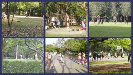 ibirapuerapark_activesports