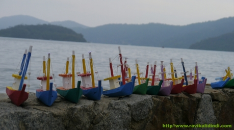 paratyboattour1