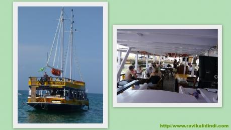 paratyboattour3