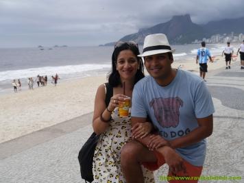 riocopacabanabeach4