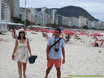 riocopacabanabeach5