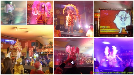 sambaschool_costumesintroduction
