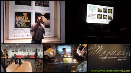 saopaulointernationalfilmfestival