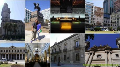 uruguaymontevideo3